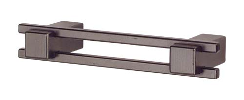 Arts And Crafts Craftsman Style Cabinet Furniture Hardware