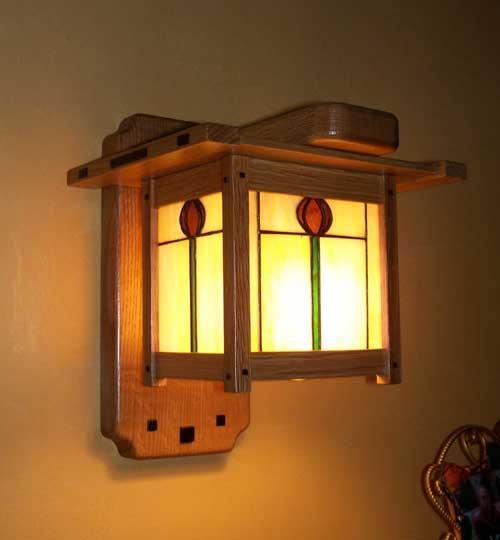 Arts And Crafts Lighting Craftsman Lighting Greene And
